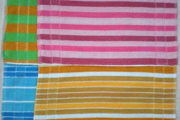 Terry Towel Manufacturer